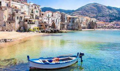 sicziliya-i-yug-italii-455h245