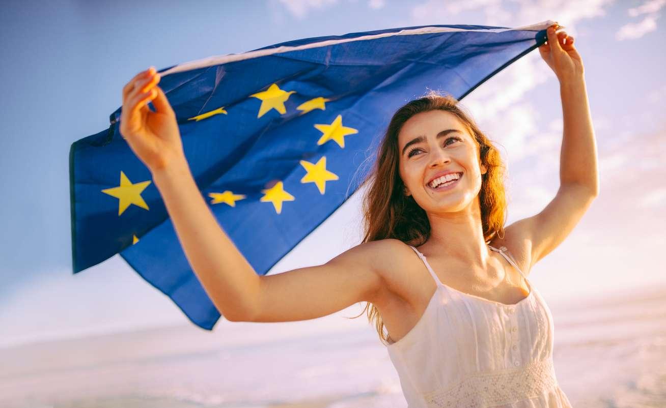 переезд в ЕС
